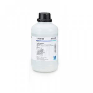 Buffer solution pH 10.00 (20 GRAD C) Certipur®( Merck) - 1094381000